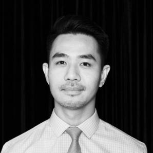 Daro Huot, Advisory Board Member