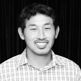 Sereywath Keng, Board Advisory Member