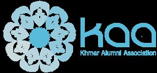 cropped-kaa_logo_d2