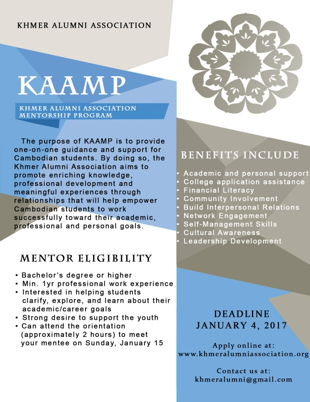 mentor-kaamp-flier-16-17-final