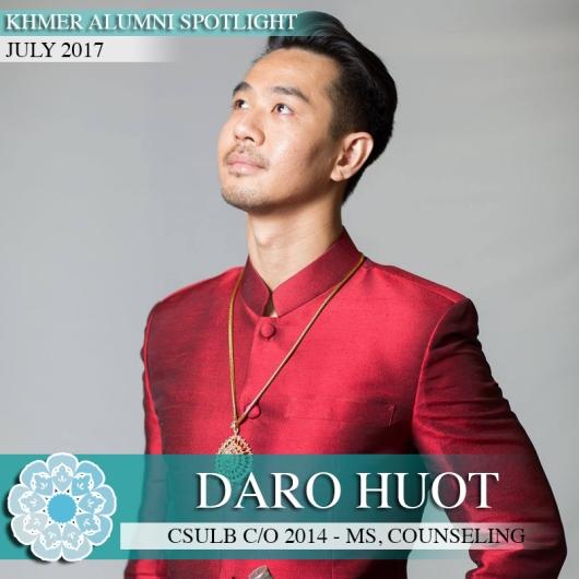 KAA SPOTLIGHT - DARO HUOT3
