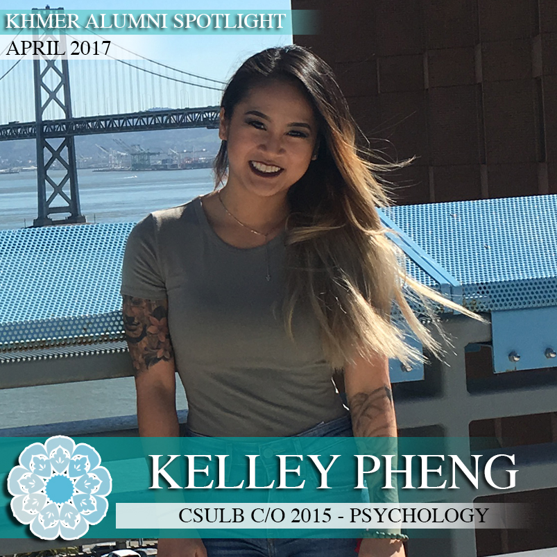 KAA SPOTLIGHT -KELLEY PHENG2