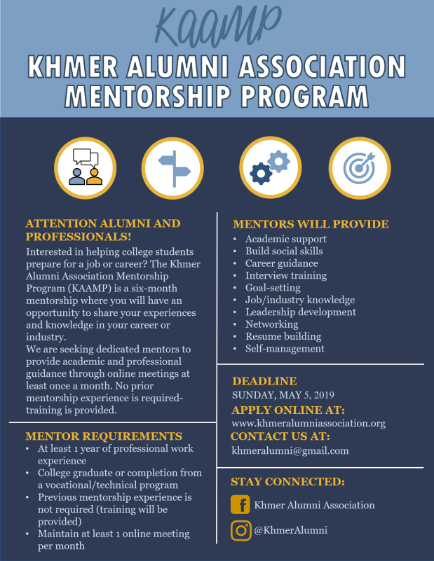 KAAMP 2019 Mentor Flier - Week Extension.png